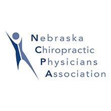 Nebraska Chiropractic Physicians Association