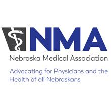 Nebraska Medical Association