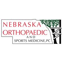 Nebraska Orthopedic and Sports Medicine