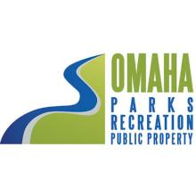 City Of Omaha Parks logo