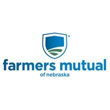 Farmer's Mutual Logo